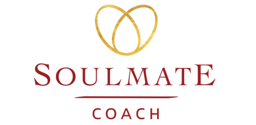 The Soulmate Coach